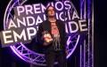 Convocados los IV Premios Andalucía Emprende entre las empresas más innovadoras de Almería