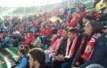 El Almería sale del descenso tras derrotar al Elche