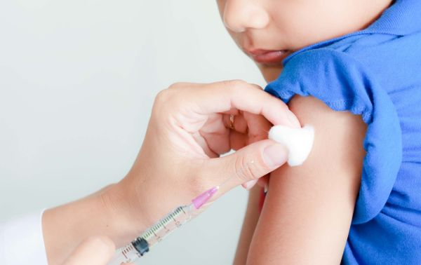 portada vacuna
