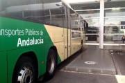 A licitación la renovación de las líneas de autobús de Almería, Roquetas y El Ejido
