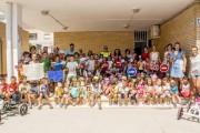 Carboneras convoca plazas de maestro y monitor para la Escuela de Verano