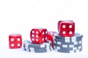 El póker sale reforzado una vez más tras la publicación del informe de la DGOJ