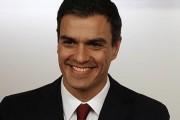Si gana Pedro Sánchez