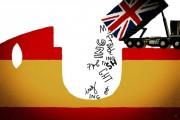 Español sin anglicismos