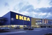 El Pleno de Almería aprueba la llegada de IKEA a la zona alta de Rambla Belén