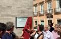 Los Refugios Antiaéreos de Almería, lugar de Memoria Democrática