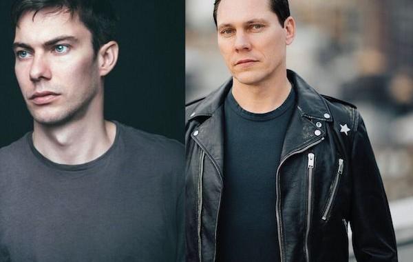 Dj Tiësto y Culture Shock cierran el line up del 5º aniversario de Dreambeach