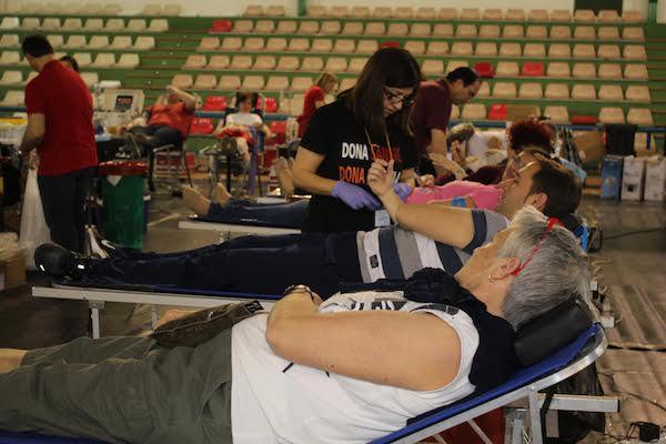 donación sangre 2