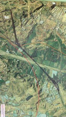 170719 Mapa