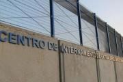 Anuncian movilizaciones ante la posible apertura de un CIE en Almería
