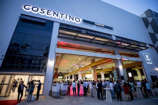 Cosentino Center Singapore_9