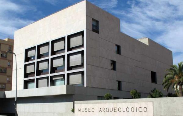 El Museo de Almería refresca el verano con más de 70 citas culturales