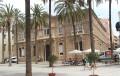 El Obispado de Almería asegura que extorsionar a un cura es una actuación conocida en otras parroquias