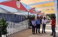 """El Ejido hace festivo el lunes de resaca de San Isidro tras el """"fracaso"""" del cambio de fecha"""