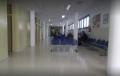 Dos administrativas del centro de salud de Aguadulce Sur denuncian a una paciente por agresión