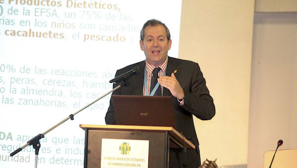 Ángel Caracuel