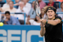 Los nuevos talentos al acecho del Abierto de Estados Unidos de tenis
