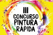 La Alquería prepara un domingo de arte con el III Concurso de Pintura Rápida