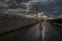El V Concurso de Fotografía 'Almería Tierra de Cine' repartirá 1.900 euros en premios