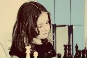 El ajedrez se incorpora a las aulas en los colegios públicos andaluces el próximo curso