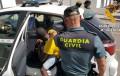 Dos detenidos por delitos de estafa y usurpación de estado civil
