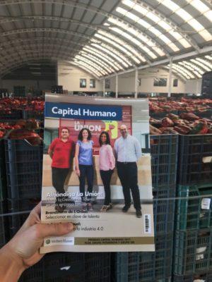 La-Union-capital-humano (1)