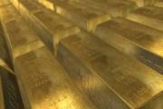¿Cuáles son los principales productores de metales preciosos?