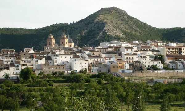 PanoramicaVelezRubio2