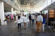 Andalucía Sabor concentrará a 17 empresas y a varios chefs de Almería