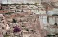 Las canteras de Almería declaradas Bien de Interés Cultural con la tipología de Monumento