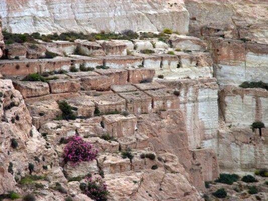 Cueva puerto 2