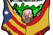 #EstabilidadInterinos