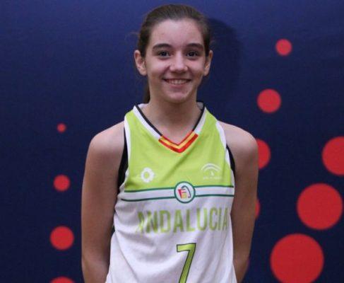Gemma Núñez