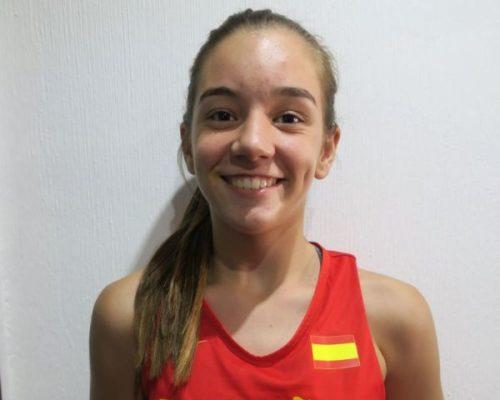 Gemma Nuñez
