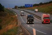 Transportistas alertan de la progresiva