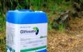 El glifosato podrá seguir utilizándose en Europa cinco años más