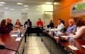 La mayoría de los regantes de Almería se queda fuera de las ayudas del Gobierno