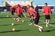 Desempeño del Almería y perspectivas para los próximos partidos