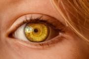 ¿Conoces los beneficios del uso de lentillas para la salud?