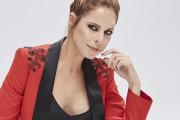Todo vendido para el concierto de Pastora Soler en Roquetas de Mar