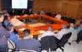El Ayuntamiento de El Ejido explica la nueva Ordenanza de invernaderos y su entorno