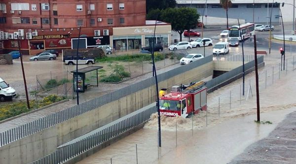 inundaciones (Uplba)