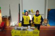 El IES El Parador, anfitrión de un encuentro de asociaciones y ONG de Almería