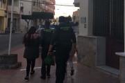 Detenidas dos jóvenes por usurpar la identidad de una tercera para apropiarse de más de 12.000 euros