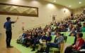 Cajamar invita a los almerienses a crear más empresas