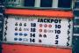 Casinos online y otros juegos de tragaperras