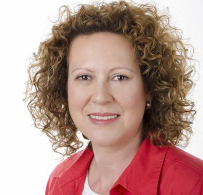 María López