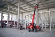 Leroy Merlín obtiene licencia para el edificio de 12.000 metros cuadrados en Torrecárdenas