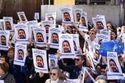 El juez levanta la totalidad del secreto de sumario por la muerte del pequeño Gabriel Cruz en Níjar