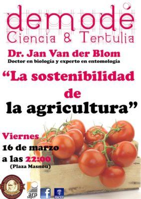 agricultura 2 (1)